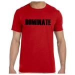 Sumi Singh T-shirts