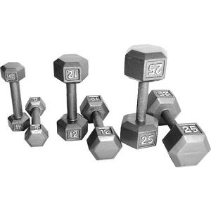 Sumi Singh Strength Training