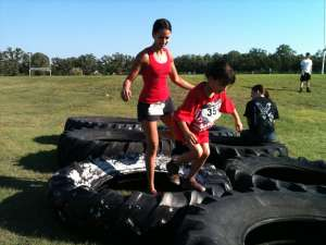 shaila tires2